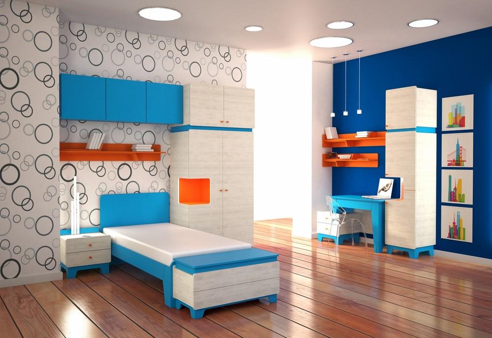 мебель для подростком Диско